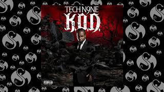 Tech n9ne - b. boy ft. skatterman, big scoob, freddie foxxx... | official audio mp3