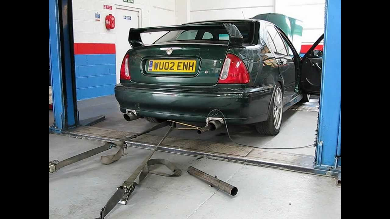 Mg Zs 180 Ultimatezs Being Remed You