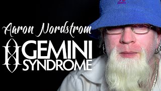 The You Rock Foundation: Aaron Nordstrom of Gemini Syndrome