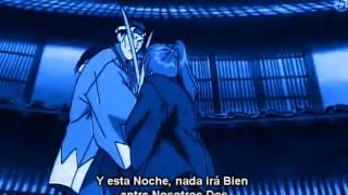Gambar cover Rurouni Kenshin - Heart of Sword subtitulado (Metalheart Cover) - Anime
