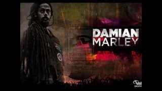 Bruno Mars ft Damian Marley Liquor Store Blue