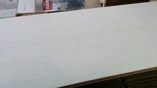 Белый ламинат Quick Step Дуб Белоснежный IM1859(, 2016-02-18T15:17:06.000Z)