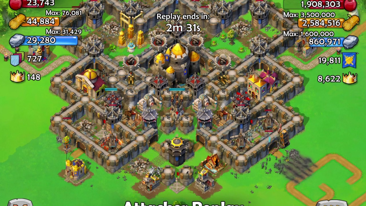 Age of Empires® Castle Siege 3 15 2017 16 45 41