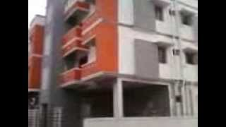 Apartment sale in Chennai shrisaihomes.com