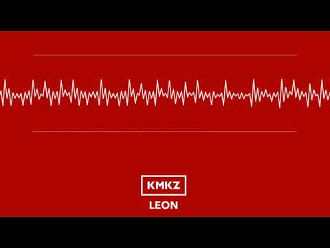 "KMKZ - ""LEON"""