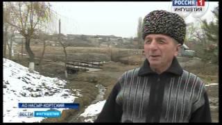 Президент России Владимир Путин объявил 2017 –й  годом экологии(, 2017-01-18T11:58:04.000Z)