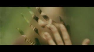 Gepe - Hablar de ti (video oficial)