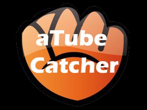 como-converter-um-vídeo-em-mp3-utilizando-o-atube-catcher