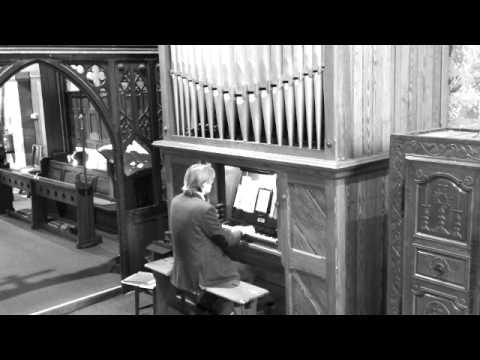 Monty Python - Hymn