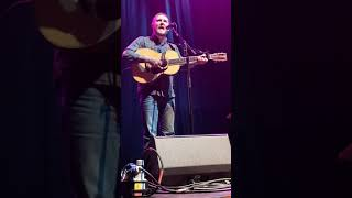 Brian Fallon Goodnight Irene 07/02/2019 Edinburgh Scotland