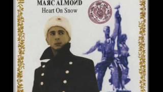 Gone But Not Forgotten / Marc Almond