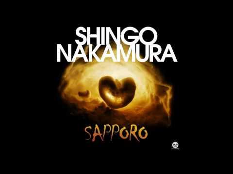 Shingo Nakamura - Hakodate (Original Mix)