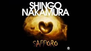 Video Shingo Nakamura - Hakodate (Original Mix) download MP3, 3GP, MP4, WEBM, AVI, FLV April 2018