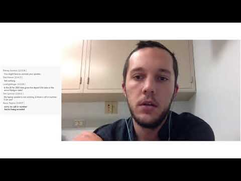 Q&A with CDO Madagascar