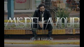 Baixar Misbehaviour - Lost in yourself [Clipe Oficial]