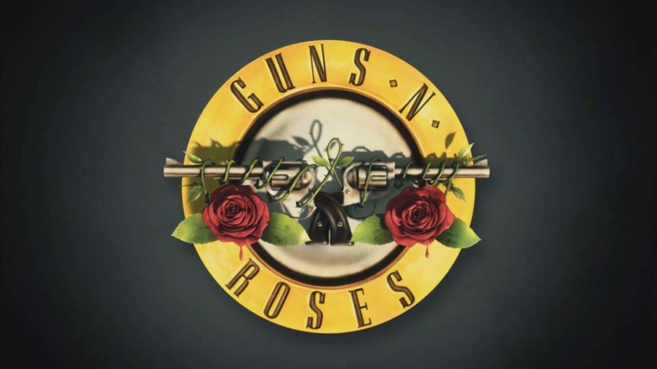 Spiele Guns N Roses - Video Slots Online