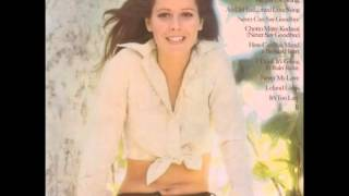 "Sandpipers – ""An Old Fashioned Love Song"" (UK A&M) 1971"