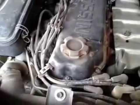 اهم سلك يجب ان تجده لكي تشغل السياره عن بعد ا WIRE oil