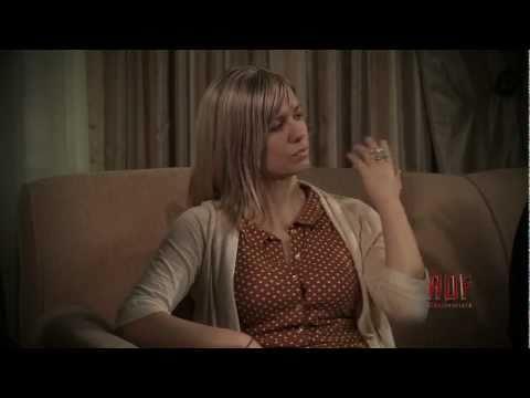 Katrina Saville and Ketura Kestin with Del Weston ...