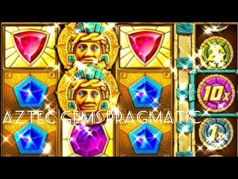 superb-1,2-jt!!!-aztec-gems-pragmatic-stars77-#slot-#slotonline-#aztec