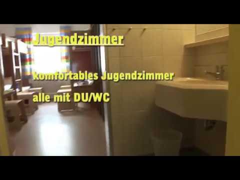 Obertauern Jugendhotel FelseralmZimmer 113 Jugendzimmer wwwalm.at