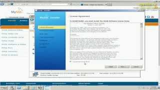 Налаштування IIS PHP MySQL на сервері Windows