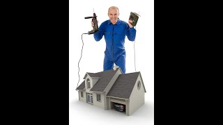 Plumbers Westlake Village 91361 91362 - Reach Us at –  844 380 4461
