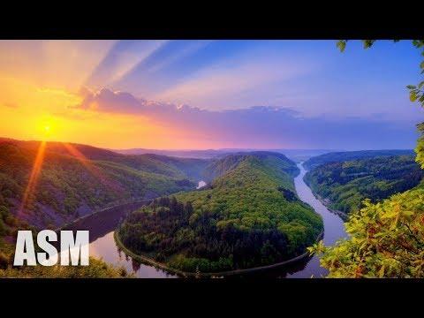 Epic Emotional Background Music / Cinematic Piano Instrumental - By AShamaluevMusic