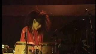 BEYOND - 大地 91'live