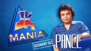 Download Mp3 Jeka Mania - Pance Eps. 02  Segmen 2