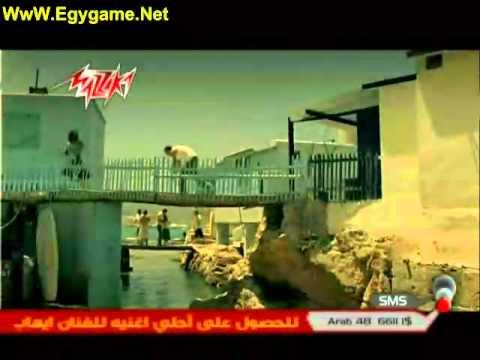 Download Ahmed El Cherif Baddy Teir أحمد الشريف بدي طير MP3