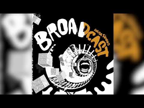 "Broadcast - ""Before We Begin"""