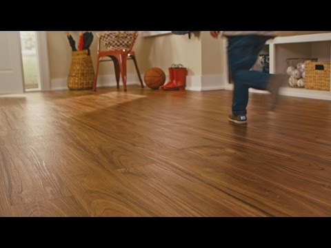 luxury-vinyl-flooring:-upscale-luxury-at-affordable-prices