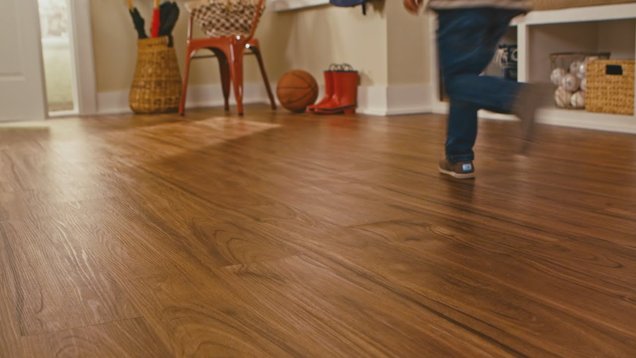luxury vinyl flooring upscale luxury at affordable prices