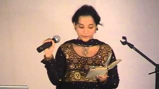Ei Sundor Sornali Sondhai by Malancha