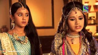 bharat ka veer putra maharana pratap episode 180 27th march 2014