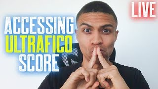 ACCESSING ULTRAFICO SCORE NEWS || 30 DAYS 8 NEGATIVE ITEMS REMOVED || 609 CREDIT REPAIR REVIEW