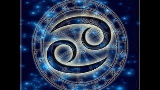 Ramalan Bintang Agustus 2013 Zodiac Horoscope Update