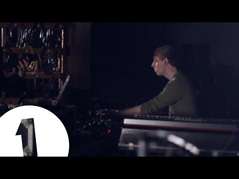 Dorian Concept - The Few (Live At Maida Vale)