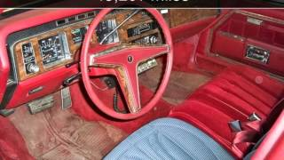 1979 Pontiac Bonneville  Used Cars - Mankato,Minnesota - 2014-07-30