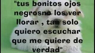 Enrique Iglesias..... Marta....