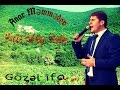 Anar Məmmədov - Mirzəhüseyn segahı (gözəl ifa) Anar Memmedov Toy meclisi