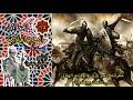 الشاعر جابر ابو حسين قصة معركة الامير رزق وابو زيد الهلالى التى دامت سبعة ايام الحلقة 15 من السيرة ا
