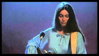 The Band & Emmylou Harris 'Evangeline' 1978.avi