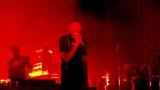 Mos Def no Indie Hip Hop || Santo André || 05/12/2009
