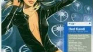 Chanel - Dance (Fish & Chips Remix - Radio edit)