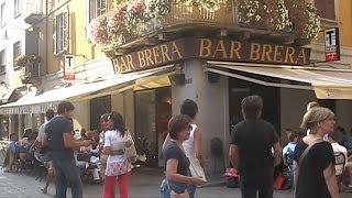 Milano Travel Milan