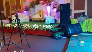 Dj jyoti loyabad sakler hotel 9/6/2018