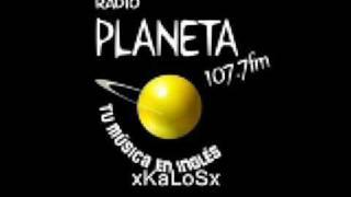 Video Mañana maldita - Lima Dont Lie subtitulado download MP3, 3GP, MP4, WEBM, AVI, FLV November 2017