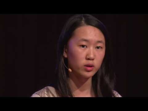 The Ecological Risks Behind Our Food System | Karen Tai | TEDxDeerfieldAcademy